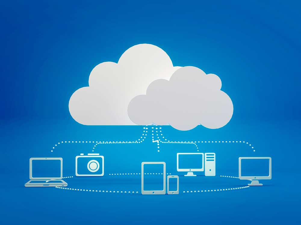 cloud networking and data architecture Hpe data center networking portfolio organizations want network architectures that are open, programmable, and integrated into their compute, storage and cloud technology stacks.