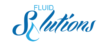 Fluid Solutions IT